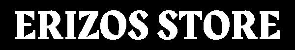 Blog Erizos Store
